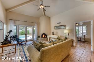 8405 E SAN BENITO Drive, Scottsdale, AZ 85258