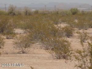 52610 #C W Pampas Grass Road, C, Maricopa, AZ 85139