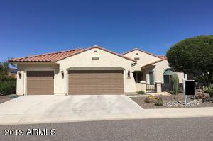 27034 W MARCO POLO Road, Buckeye, AZ 85396