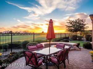 1463 E SWEET CITRUS Drive, Queen Creek, AZ 85140