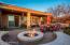 1463 E SWEET CITRUS Drive, San Tan Valley, AZ 85140