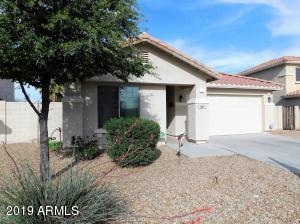 597 S 167TH Drive, Goodyear, AZ 85338