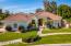 1212 W ISLAND Drive, Chandler, AZ 85248