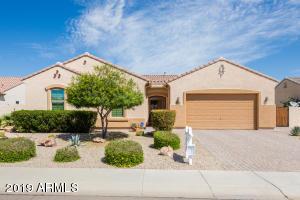 18312 W DENTON Avenue, Litchfield Park, AZ 85340