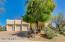 29011 N 108TH Street, Scottsdale, AZ 85262