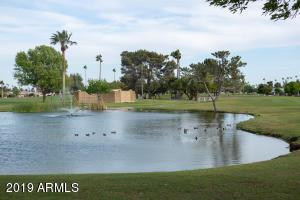11032 W WHITE MOUNTAIN Road, Sun City, AZ 85351