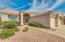 6220 E PHELPS Road, Scottsdale, AZ 85254