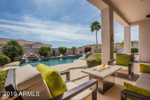 15203 E VISTA Drive, Fountain Hills, AZ 85268
