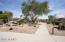 15203 E VISTA Drive, Fountain Hills, AZ 85268