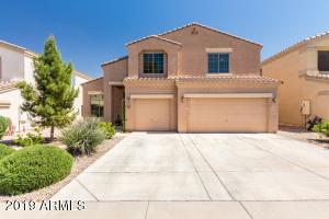 33243 N MADISON WAY Drive, Queen Creek, AZ 85142