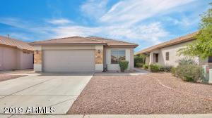 12517 W MADISON Street, Avondale, AZ 85323
