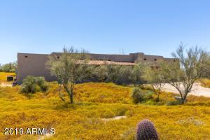 5411 E SEVEN PALMS Drive, Cave Creek, AZ 85331
