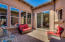 4470 S ROSEMARY Place, Chandler, AZ 85248