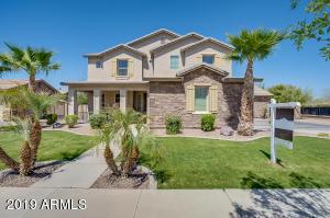 19294 E ESCALANTE Road, Queen Creek, AZ 85142