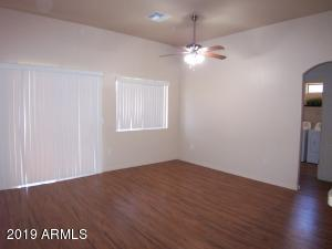 2024 S BALDWIN Street, 32, Mesa, AZ 85209