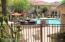 3830 E Lakewood Parkway E, 3138, Phoenix, AZ 85048