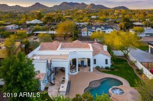 4221 E MARION Way, Phoenix, AZ 85018