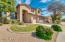 7702 E BUTEO Drive, Scottsdale, AZ 85255