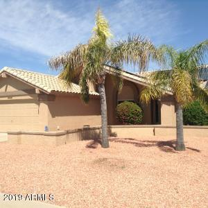 8640 W ROCKWOOD Drive, Peoria, AZ 85382