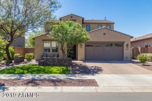 16005 W SHAW BUTTE Drive N, Surprise, AZ 85379