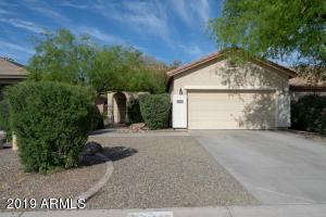 41302 N SALIX Drive, San Tan Valley, AZ 85140