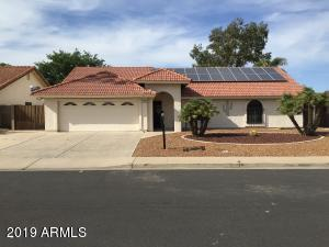 460 E SAN ANGELO Avenue, Gilbert, AZ 85234