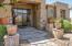 23238 N 94th Place, Scottsdale, AZ 85255
