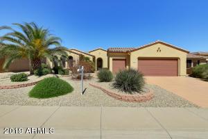 17402 W HERMOSA Drive, Surprise, AZ 85387