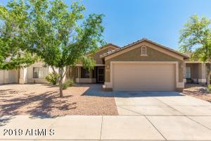 135 E LUPINE Place, San Tan Valley, AZ 85143
