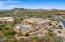 11263 E AJAVE Drive, Scottsdale, AZ 85262