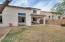 45369 W GAVILAN Drive, Maricopa, AZ 85139