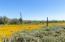 41911 N LA CROSSE Trail, Anthem, AZ 85086