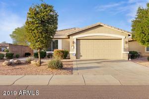 316 W ANGUS Road, San Tan Valley, AZ 85143