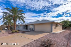 4347 E CATALINA Circle, Mesa, AZ 85206