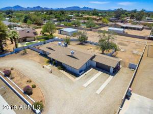 13416 N HAYDEN Road, Scottsdale, AZ 85260