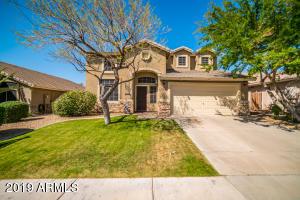 4102 E PASO Trail, Phoenix, AZ 85050