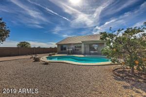 39787 N ZAMPINO Street, San Tan Valley, AZ 85140