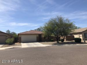 13105 W CLARENDON Avenue, Litchfield Park, AZ 85340