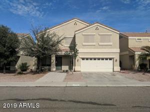 1576 E HEATHER Drive, Queen Creek, AZ 85140