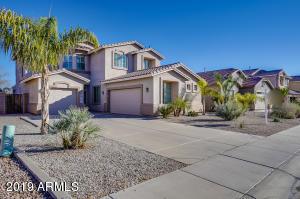 3306 W WHITE CANYON Road, Queen Creek, AZ 85142