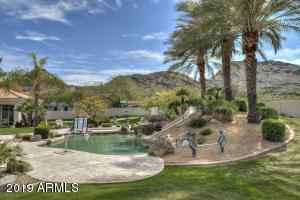 5245 E SAGUARO Place, Paradise Valley, AZ 85253