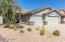 4826 E KIRKLAND Road, Phoenix, AZ 85054