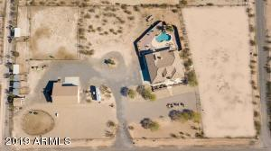 34355 S Nine Irons Ranch Road, Wickenburg, AZ 85390