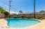 8125 N 57TH Drive, Glendale, AZ 85302