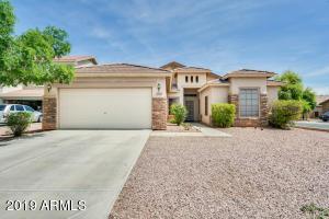 12301 N 127TH Lane, El Mirage, AZ 85335