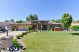 137 W SOUTHERN HILLS Road, Phoenix, AZ 85023