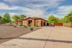 18944 W ELM Street, Litchfield Park, AZ 85340