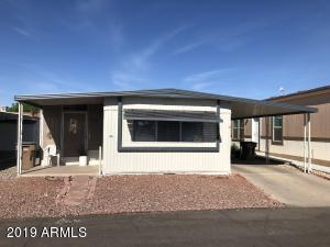 618 N 68th Lane, 148, Phoenix, AZ 85043