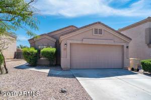 21727 W COCOPAH Street, Buckeye, AZ 85326