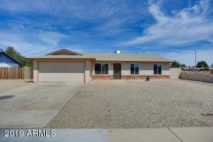7902 W GREER Avenue, Peoria, AZ 85345